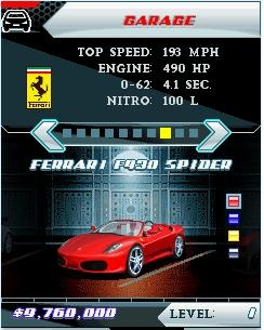 Free download game asphalt 5 hd sis s60v2 n70.