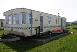 Beautiful Spacious Mobile Home For Rent In Ventry Dingle Co Kerry Ireland