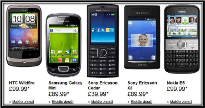 Pay As You Go Mobile Phone Deals Best Mobile Deals Buy Mobile Slough Buy Mobile Berkshire Mobile Phone Marina Uk