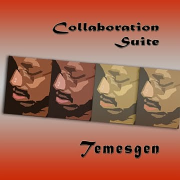 Collaboration Suite
