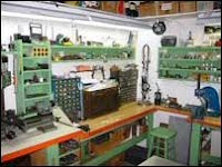 https://sites.google.com/site/modelengineplans/home/required-machine-tools/jerrys-shop