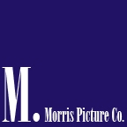 Click to go to M. Morris Picture Co.'s main website.