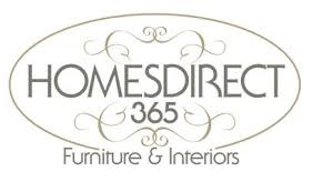 furniture direct 365. Homes Direct 365 Vouchers Furniture