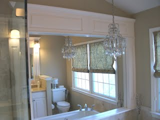 wainscoting, custom woodworking by Modern Lumber of South Jersey