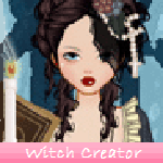 https://sites.google.com/site/modestdressupgames/_/rsrc/1456591241342/dress-up/page-1/witch%20creator.png