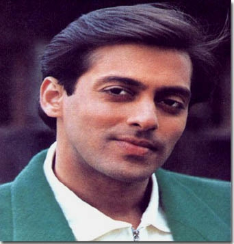 Salman Khan Looked Best Filmifanatics