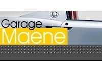 www.garage-maene.be
