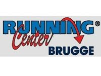 www.runningcenter.be