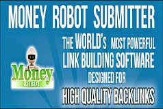 Money Robot Local Seo Software