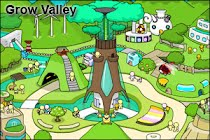 Grow Valley