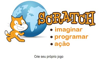 http://scratch.mit.edu/about/