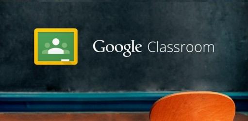 https://classroom.google.com/u/1/h