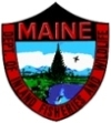 Maine Dept. of Inland Fisheries & Wildlife