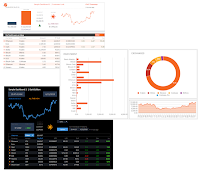 Crypto Sheets by Moosy Research
