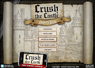 Crush the Castle 3