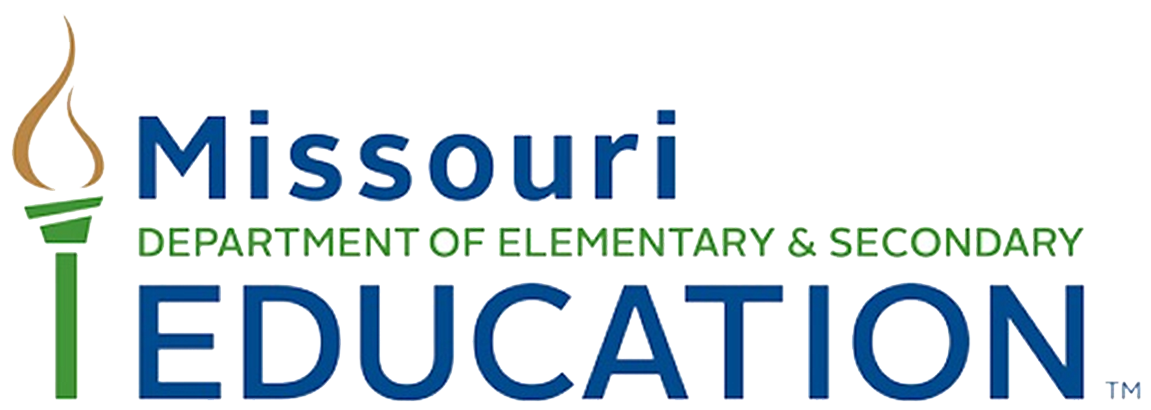 MO Department of Elementary and Secondary Education