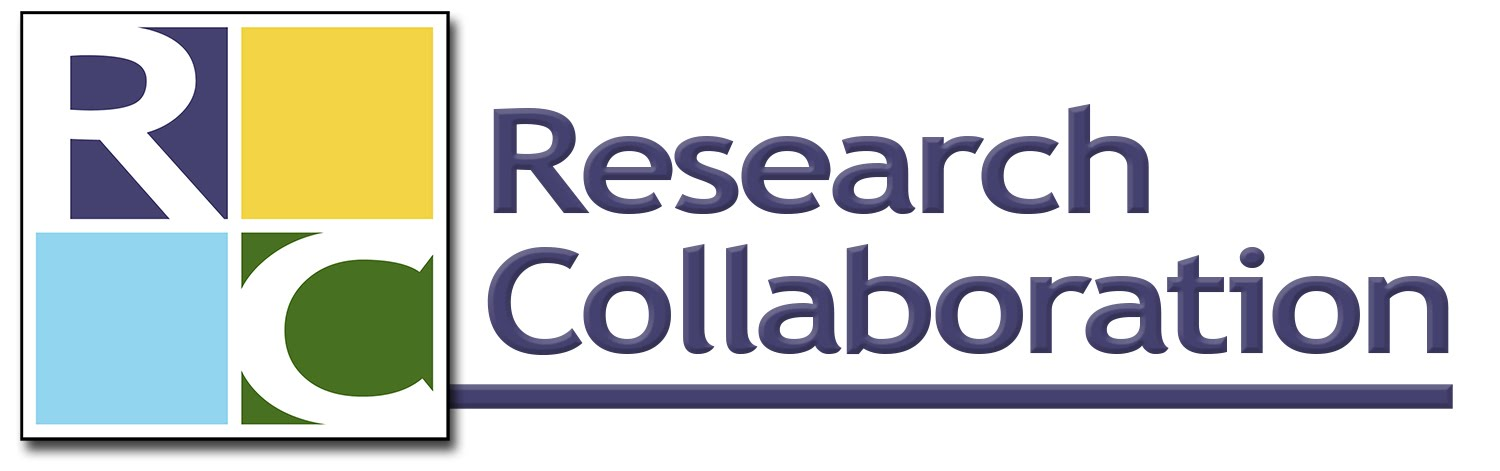 Research Collaboration at the University of Kansas
