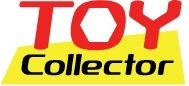 Toy Collector Logo