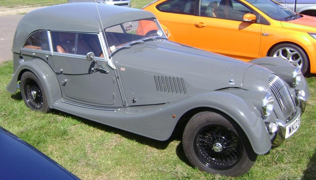 outside?height=228&width=400 hard top 4 seater morganatica morgan 4 4 wiring diagram at creativeand.co