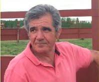Teodoro Benito