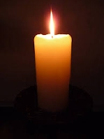 http://www.lightingacandle.org/Candles/view_group_candles/cdsp