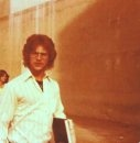 Me... At YOUR AGE! >>> Carmel High School 1981