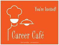 pic:career cafe link