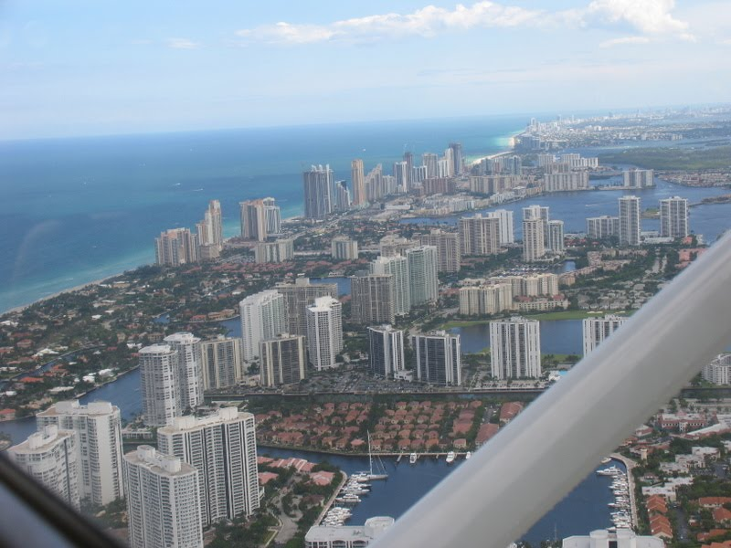 Delicieux Aventura Movers   Aventura Moving And Storage In North Miami   Florida  Movers Packing Moving Storage Company   Miami Movers