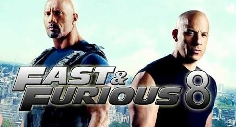 fast and furious 4 full movie online free megashare