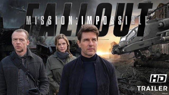 mission impossible 6 full movie online free