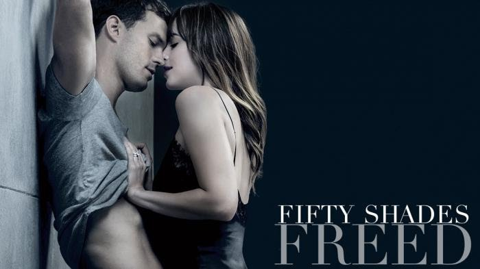 fifty shades of grey freed full movie free download mp4
