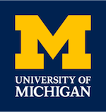 The University of Michigan