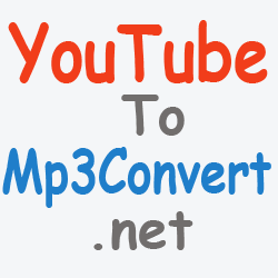 youtube to mp3 converter download high quality