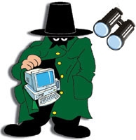 http://mpcomputergroup.googlepages.com/spyware.jpg