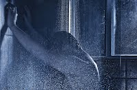 http://www.treehugger.com/health/5-reasons-why-cold-showers-are-beneficial.html