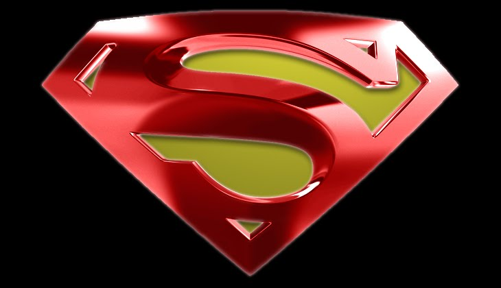 http://mr.director.googlepages.com/SupermanLogo.jpg