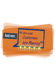 Read more to see what customers are raving