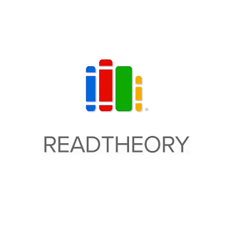 https://readtheory.org/auth/login