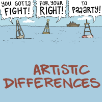 https://sites.google.com/site/mrjonhorner/artistic-differences