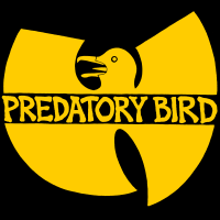 The Predatory Bird