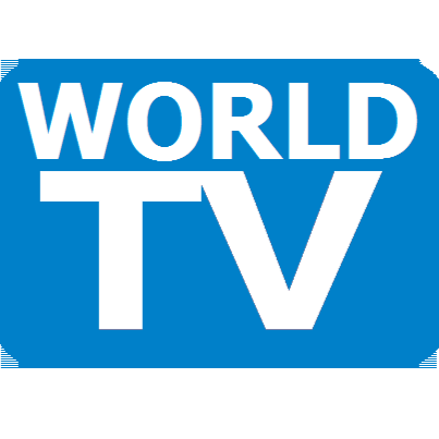 world iptv channels mix (ar-fr-be-uk-nl-it-de-es-tr-us-pt-al) playlist m3u