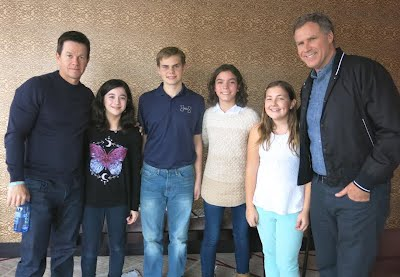 http://www.newsday.com/lifestyle/family/kidsday/daddy-s-home-actors-will-ferrell-mark-wahlberg-talk-with-long-island-kids-1.11244175