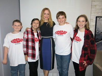 http://www.newsday.com/lifestyle/family/kidsday/heather-graham-talks-to-kidsday-about-norm-of-the-north-1.11341428