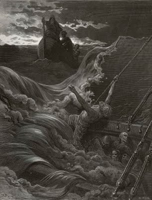 rime of the ancient mariner essay the rime of the ancient mariner essay