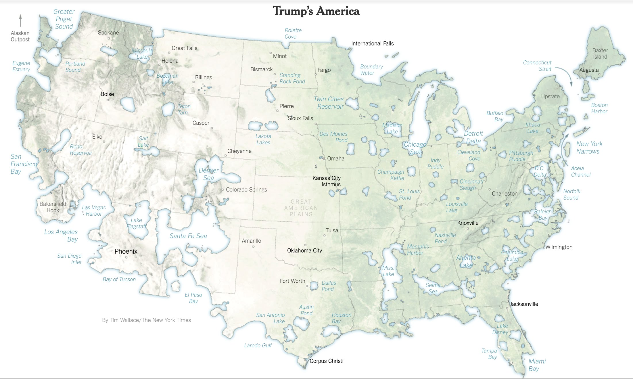 assignments mr rodriguez s class web site click on the maps below and carefully analyze the information about the election please answer the do now question what conclusions can you draw