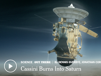 https://www.nytimes.com/2017/09/14/science/cassini-grand-finale-saturn.html?mcubz=0&_r=0