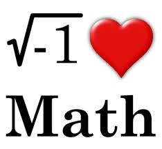 http://www.google.com/imgres?hl=en&biw=1280&bih=685&tbm=isch&tbnid=SEncGqrHcRJOhM:&imgrefurl=http://commons.wikimedia.org/wiki/File:Love_math_1.jpg&docid=P5sC-r-249hgDM&imgurl=http://upload.wikimedia.org/wikipedia/commons/7/73/Love_math_1.jpg&w=500&h=461&ei=Onk2UvfzI6jFigKE2YHYBA&zoom=1&ved=1t:3588,r:2,s:0,i:96&iact=rc&page=1&tbnh=183&tbnw=225&start=0&ndsp=11&tx=123&ty=53