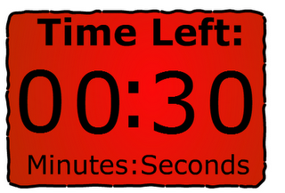 http://www.classtools.net/education-games-php/timer