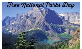 National parks webquest mrsodshighlandscience go to the following site click on the links and answer the questions about each site publicscrutiny Image collections