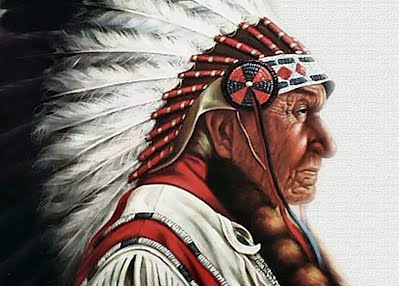 native american dbq Native american culture through a dbq the purpose of this lesson is to introduce you to the dbq writing analysis process ch 1.